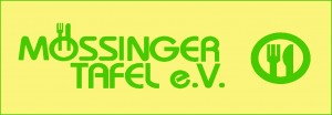 logo_tafel